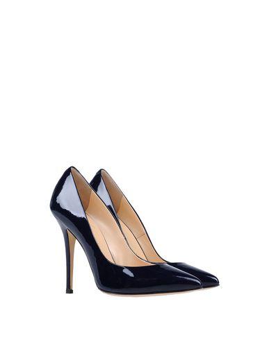 Giuseppe Zanotti Design Shoe utforske billige online ny billig pris tumblr billig online vD1j3