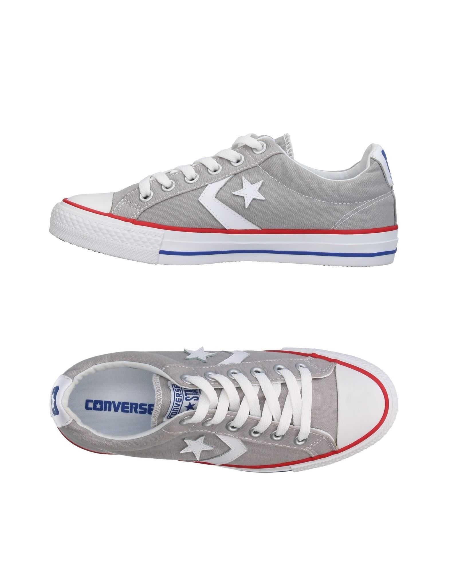 Sneakers Converse All Star Donna - 11370556NH