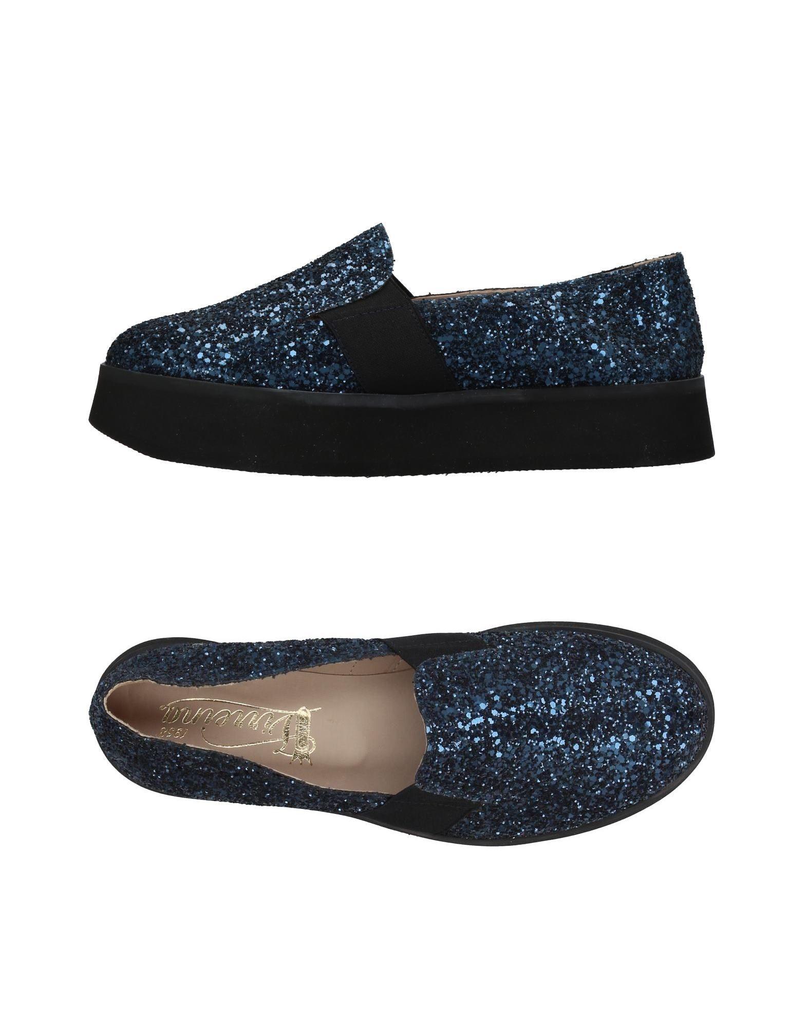 Sneakers Virreina Femme - Sneakers Virreina sur