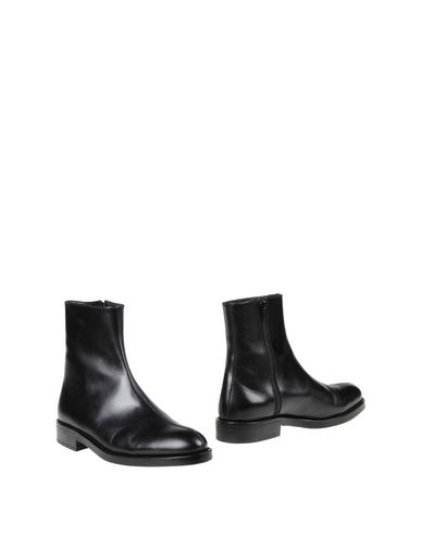 FOOTWEAR - Ankle boots Crime London New Arrival For Sale xYbrBNxrh