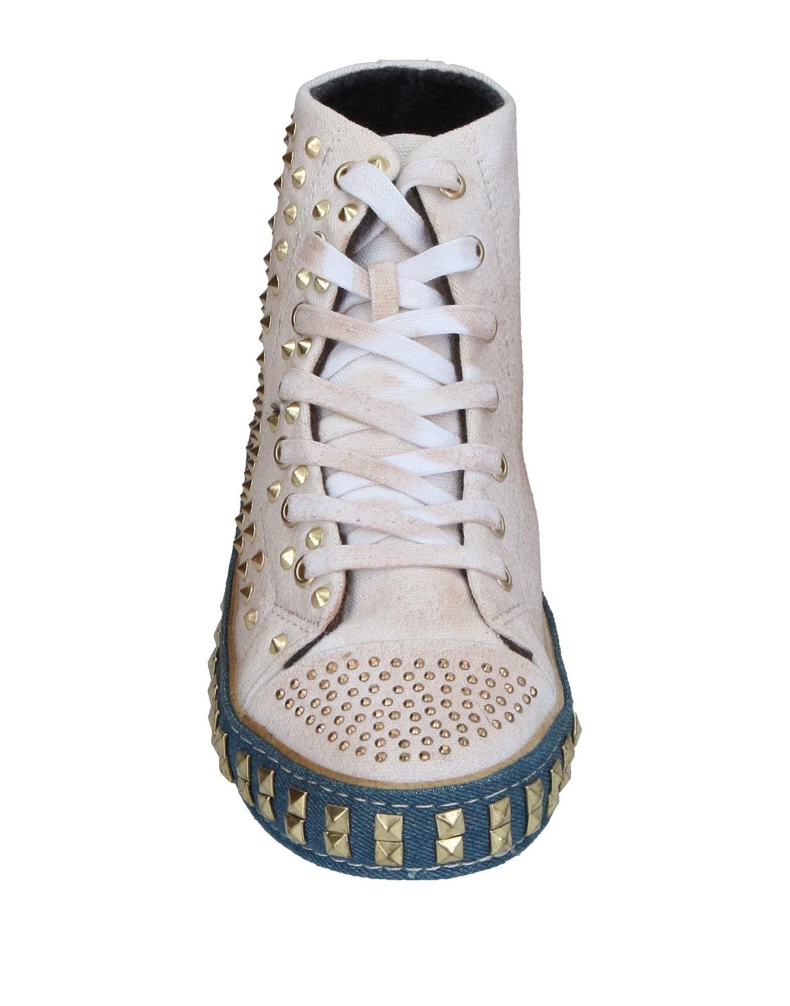 Colors Of 11370846II California Sneakers Damen  11370846II Of a29ebe