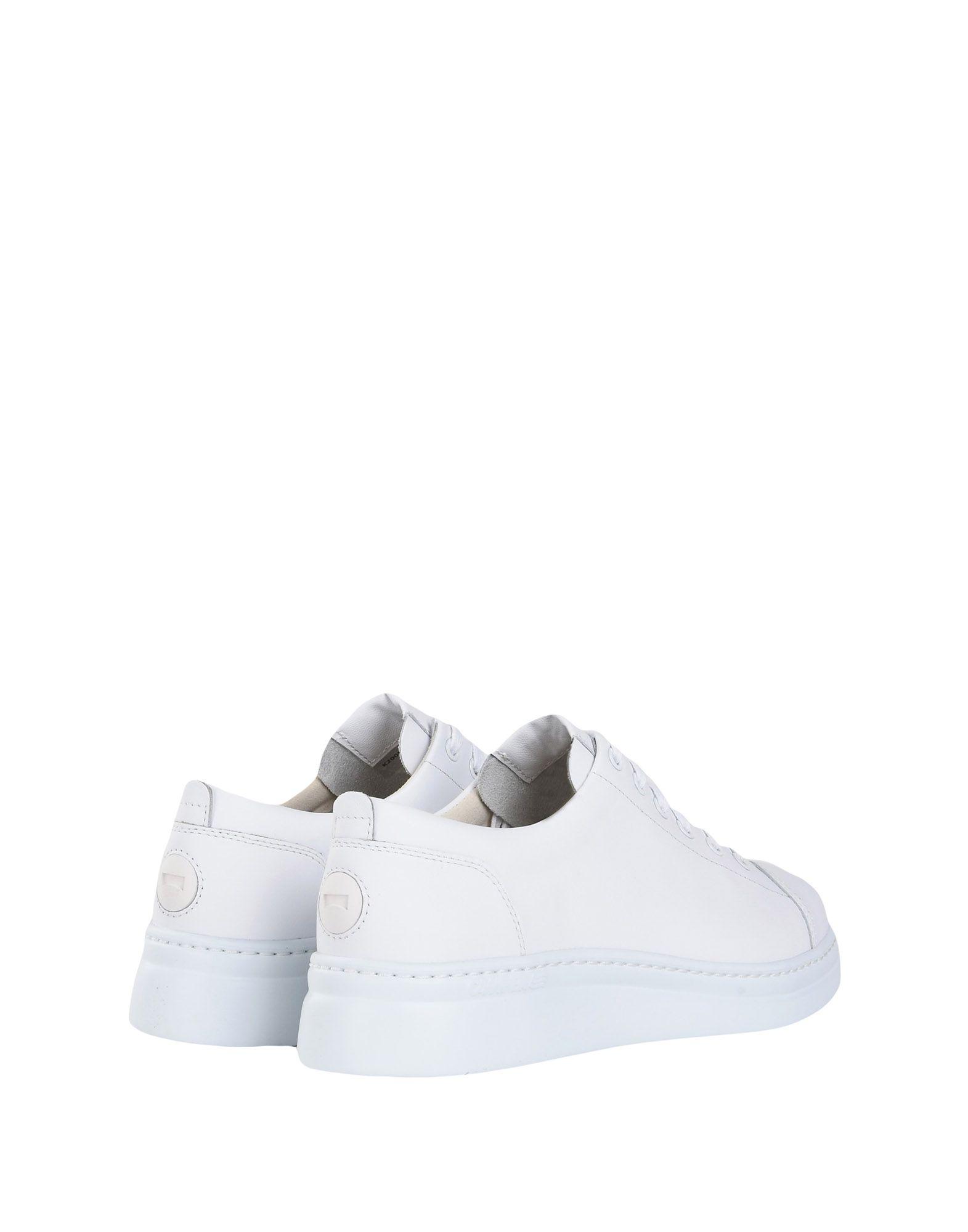 Camper Sneakers - - - Women Camper Sneakers online on  Canada - 11370858TO caa039