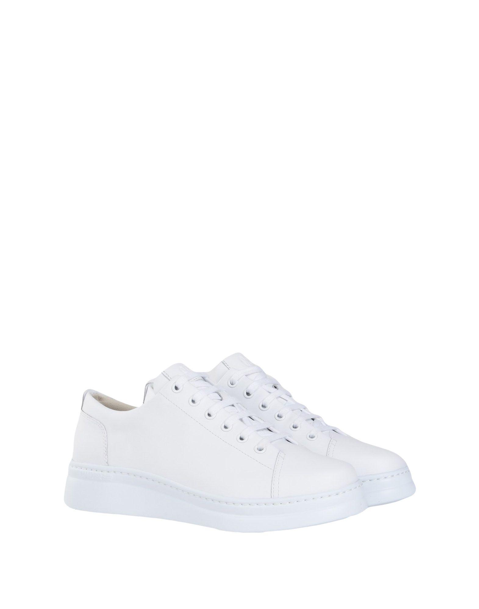 Gut um Sneakers billige Schuhe zu tragenCamper Sneakers um Damen  11370858TO fdeef6