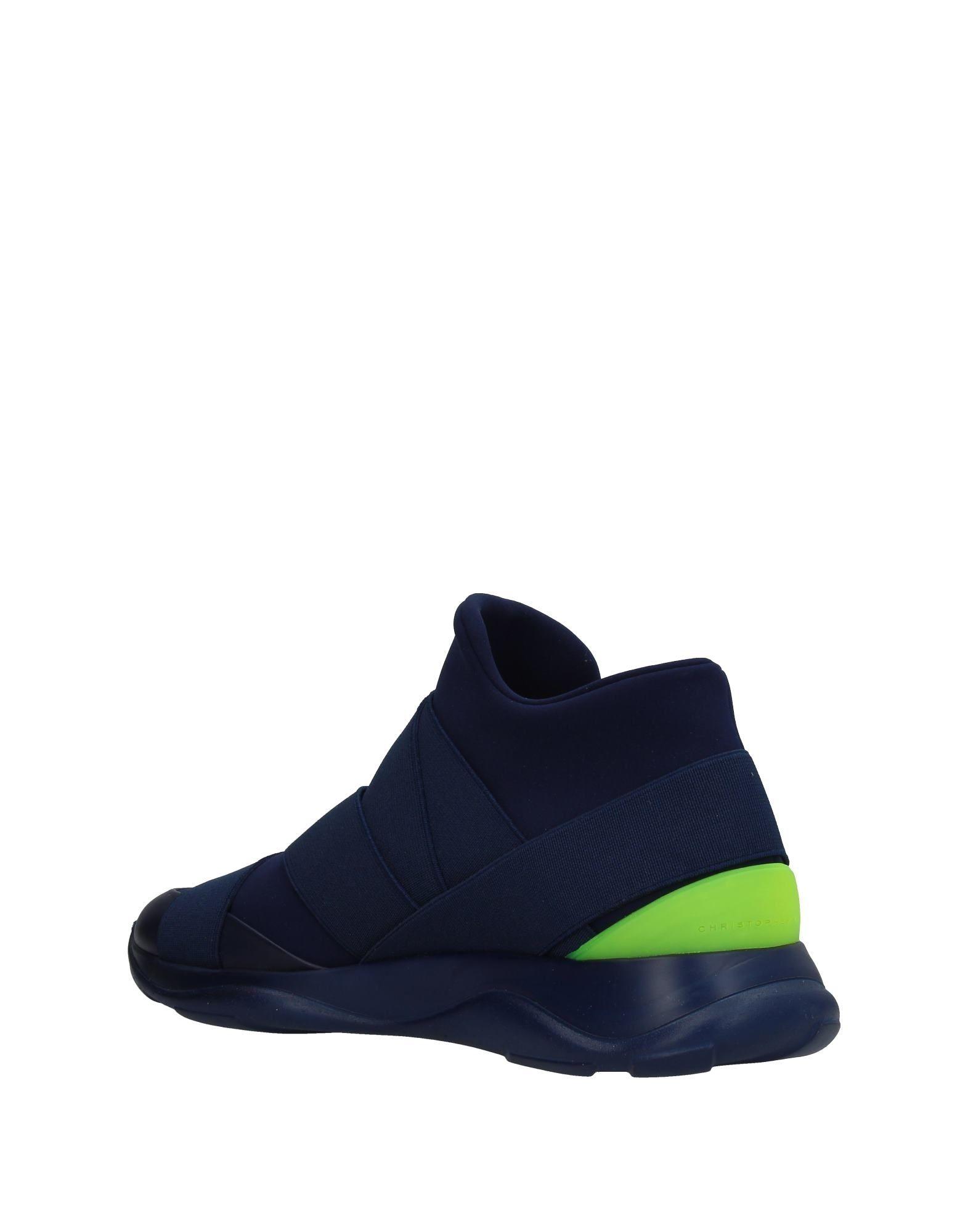 Christopher Kane Kane Christopher Sneakers Damen  11370910IL Neue Schuhe 4358f5