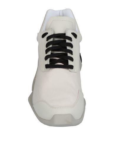 klaring bilder utmerket online Rick Owens X Adidas Joggesko bestselger klaring sneakernews RoaFZl