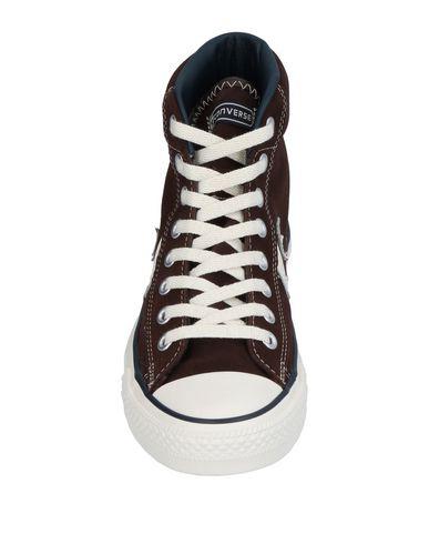 CONVERSE Sneakers Billig Verkauf Extrem 5jjEu