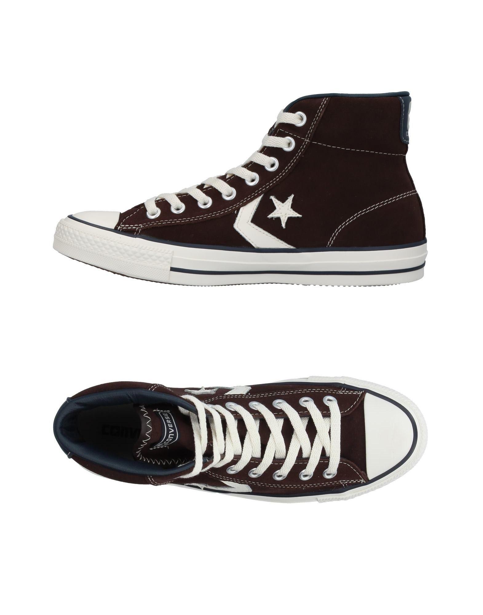 Sneakers Converse Homme - Sneakers Converse sur
