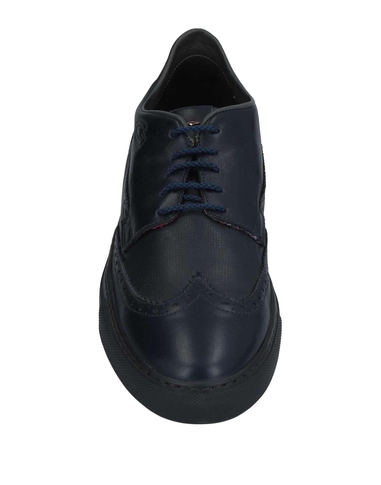 Sneakers Alberto Guardiani 11370973HD Uomo - 11370973HD Guardiani 88e621