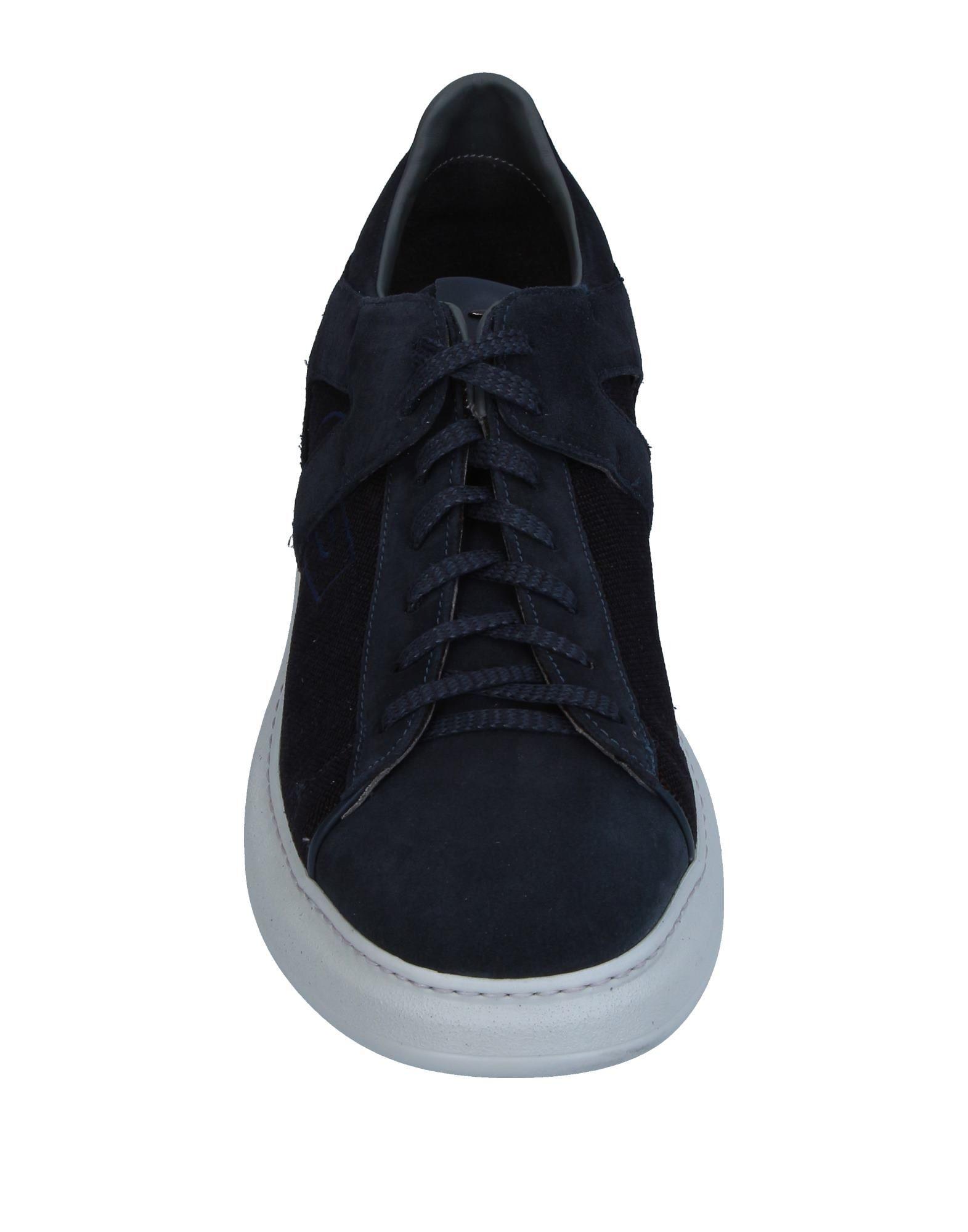 Alberto Guardiani Sneakers - Men on Alberto Guardiani Sneakers online on Men  Australia - 11370976RA fb0397