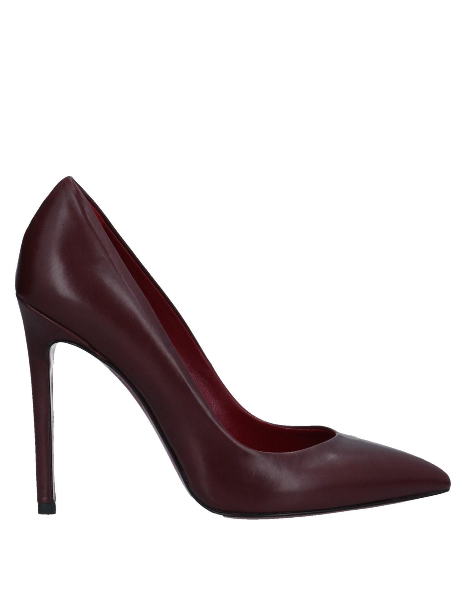 Capitini Pumps Damen  11371039ET Gute Qualität beliebte Schuhe