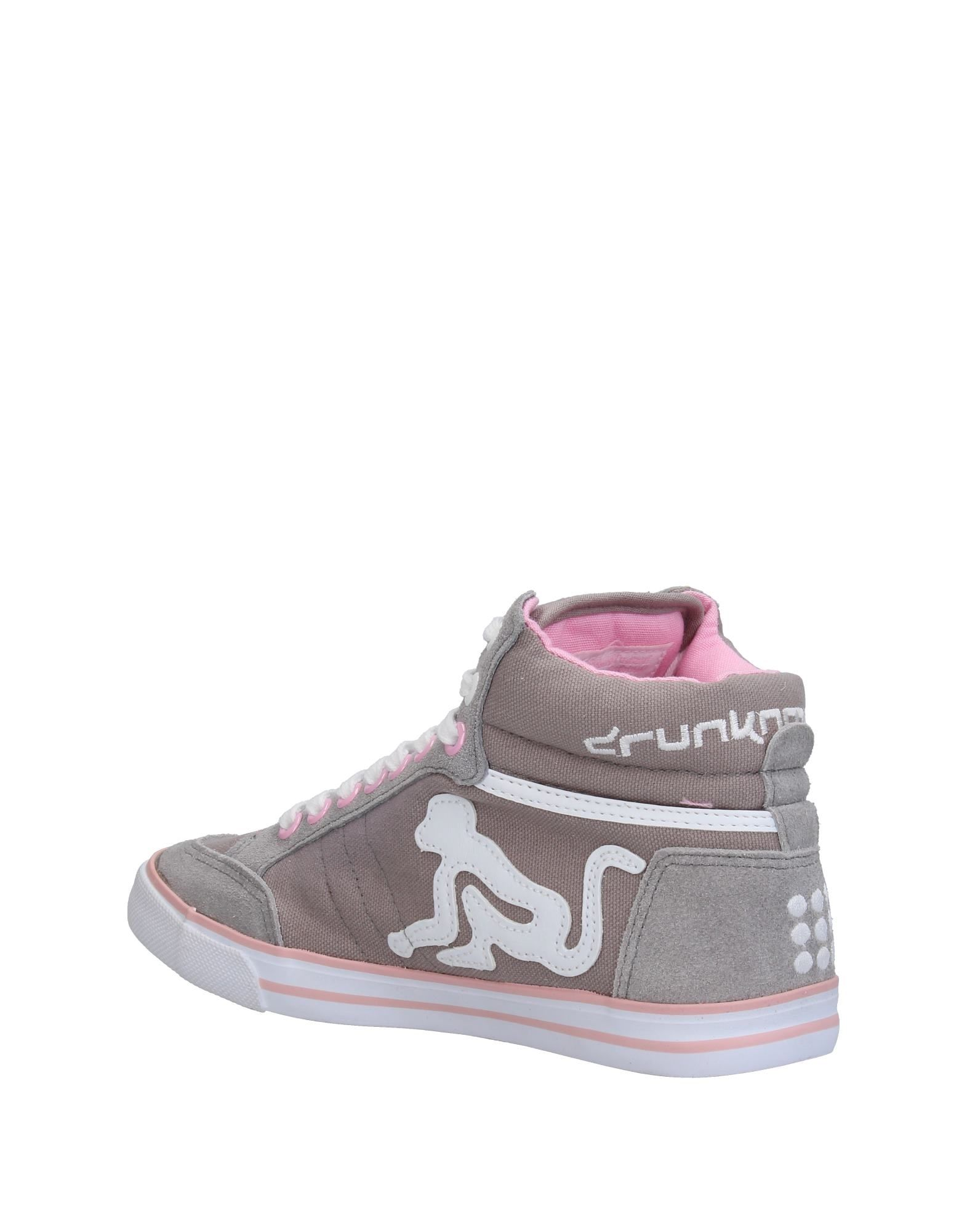Sneakers Drunknmunky Femme - Sneakers Drunknmunky sur
