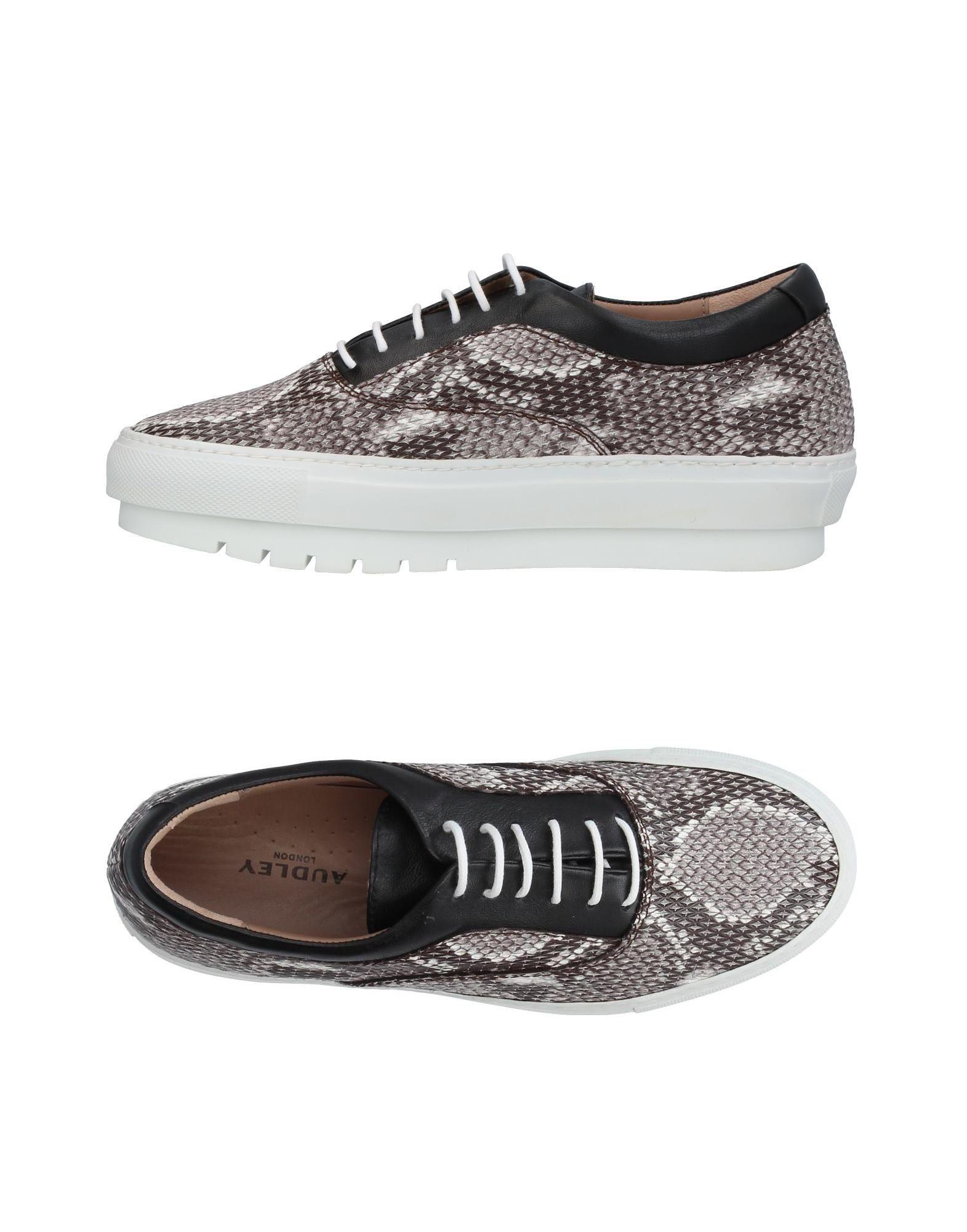Scarpe economiche e resistenti Sneakers Audley Donna - 11371074EE