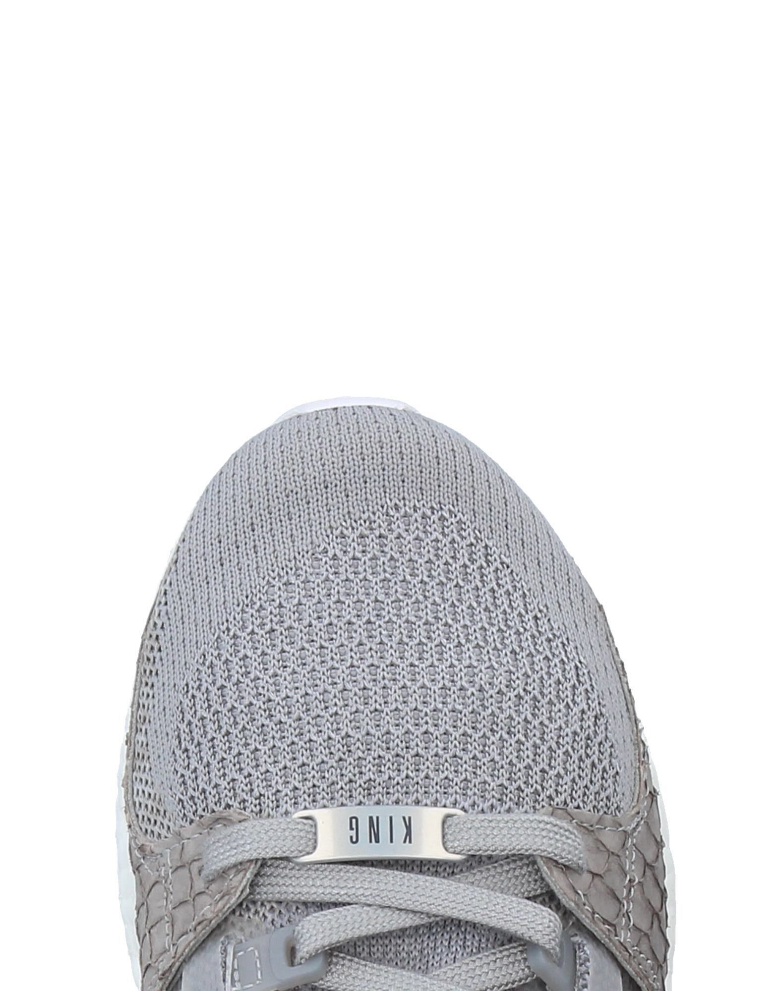 Rabatt Herren echte Schuhe Adidas Sneakers Herren Rabatt  11371082RF 5229c2