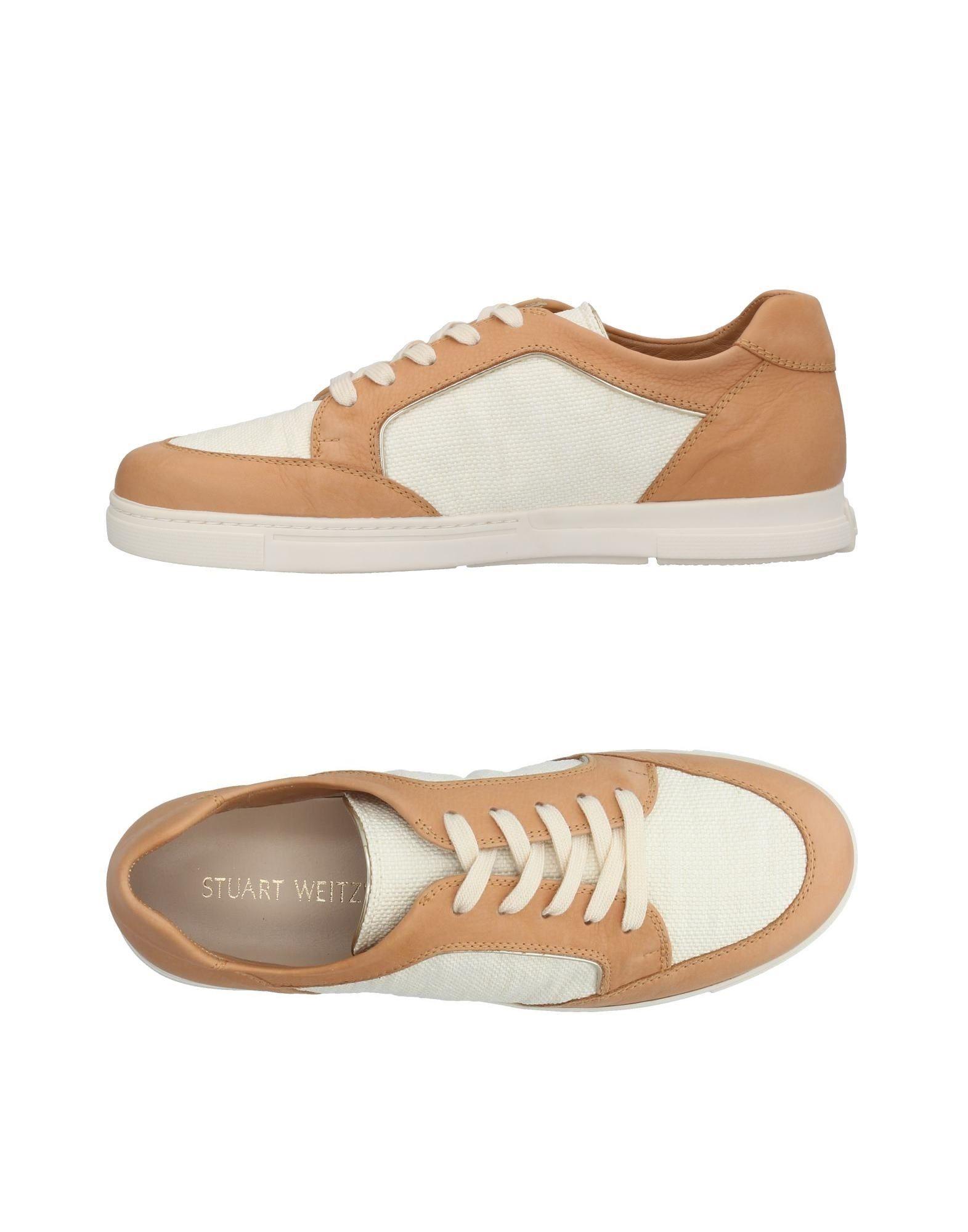 Sneakers Stuart Weitzman Donna - Acquista online su