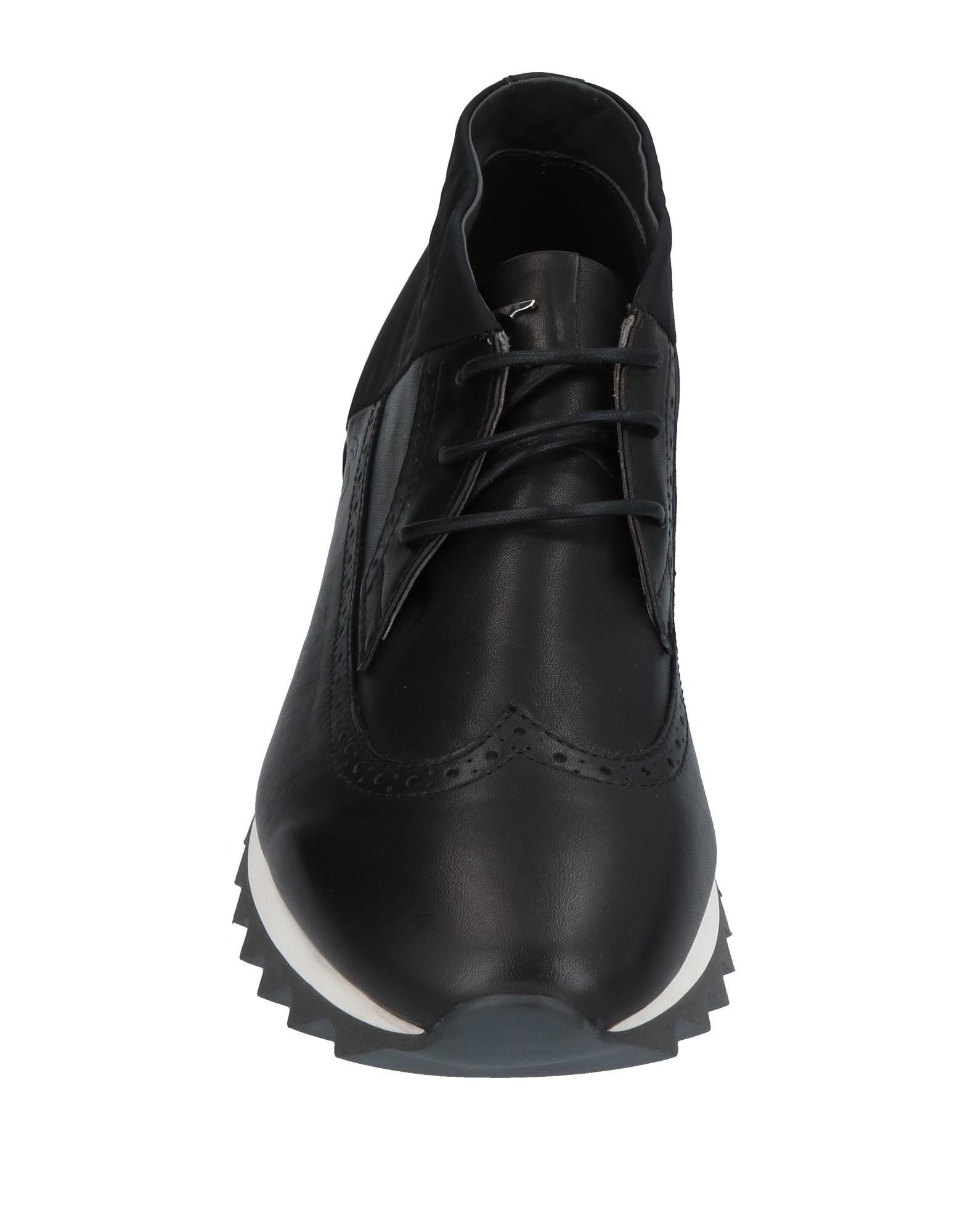 Alberto Guardiani Sneakers Herren Herren Sneakers  11371121KC d4e83e