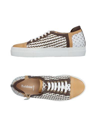 Sneakers Sneakers Baldinini Beige Beige Sneakers Baldinini Beige Sneakers Baldinini Baldinini Beige Baldinini wvq4XCg