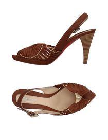separation shoes d542f 1f53e Scarpe Donna Baldinini Collezione Primavera-Estate e Autunno ...