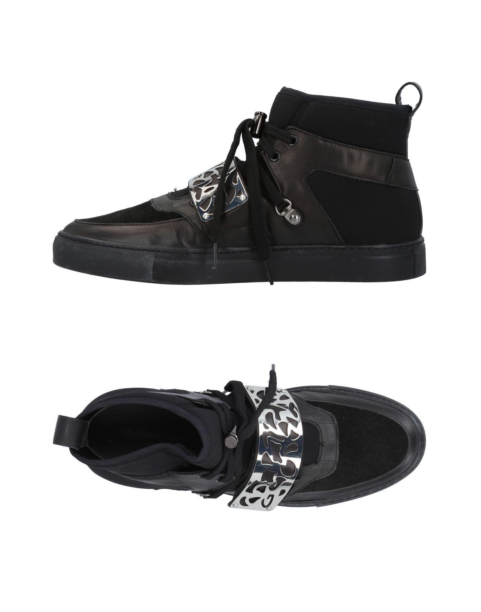 Sneakers Alberto Guardiani Uomo - 11371158VI