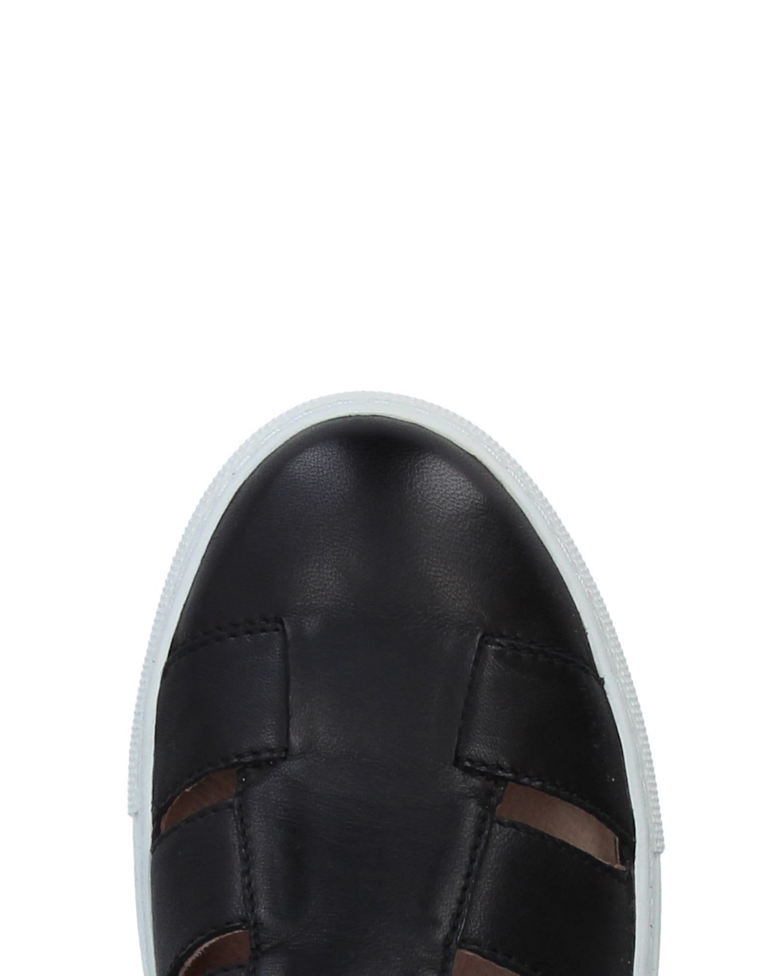 Sneakers Carmens Femme - Sneakers Carmens sur
