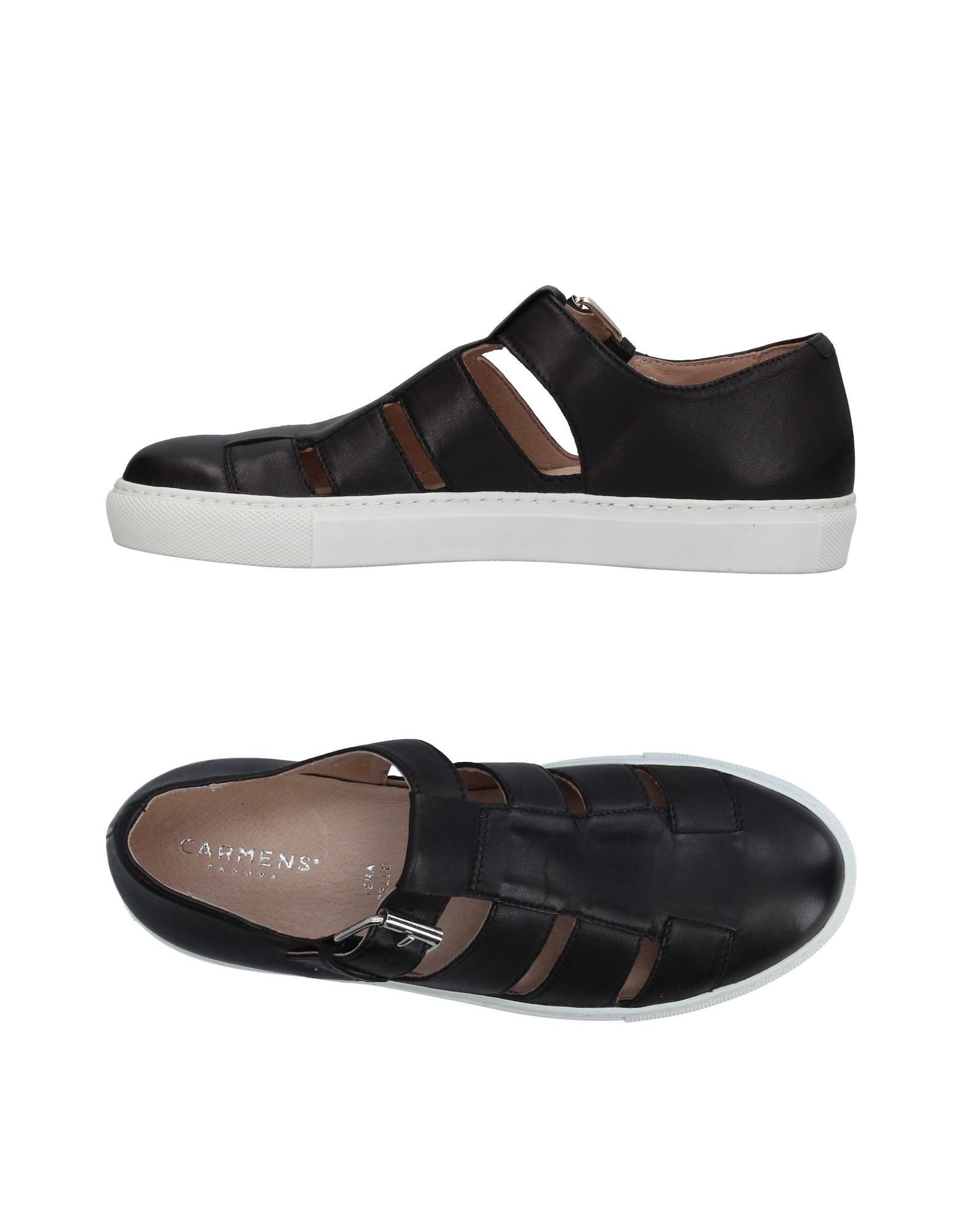 Moda Sneakers Carmens Donna Donna Carmens - 11371189VB fff607