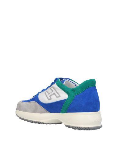 Sneakers Sneakers Sneakers HOGAN HOGAN HOGAN Sneakers Sneakers Sneakers HOGAN HOGAN Sneakers HOGAN HOGAN T7qaw4