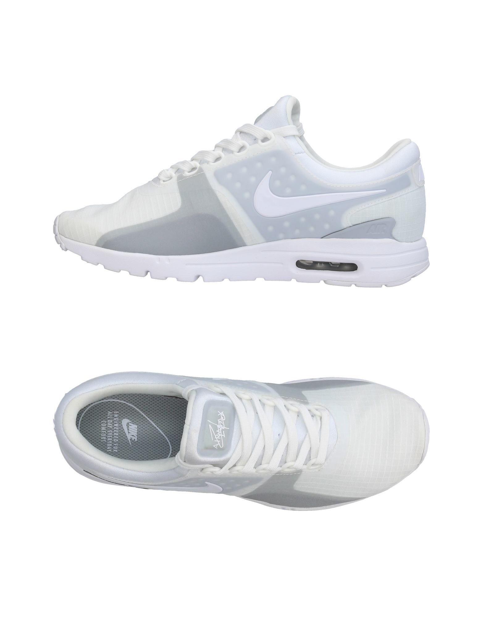 Scarpe Ginnastica da Ginnastica Scarpe Nike Donna - 11371200DE a61f68
