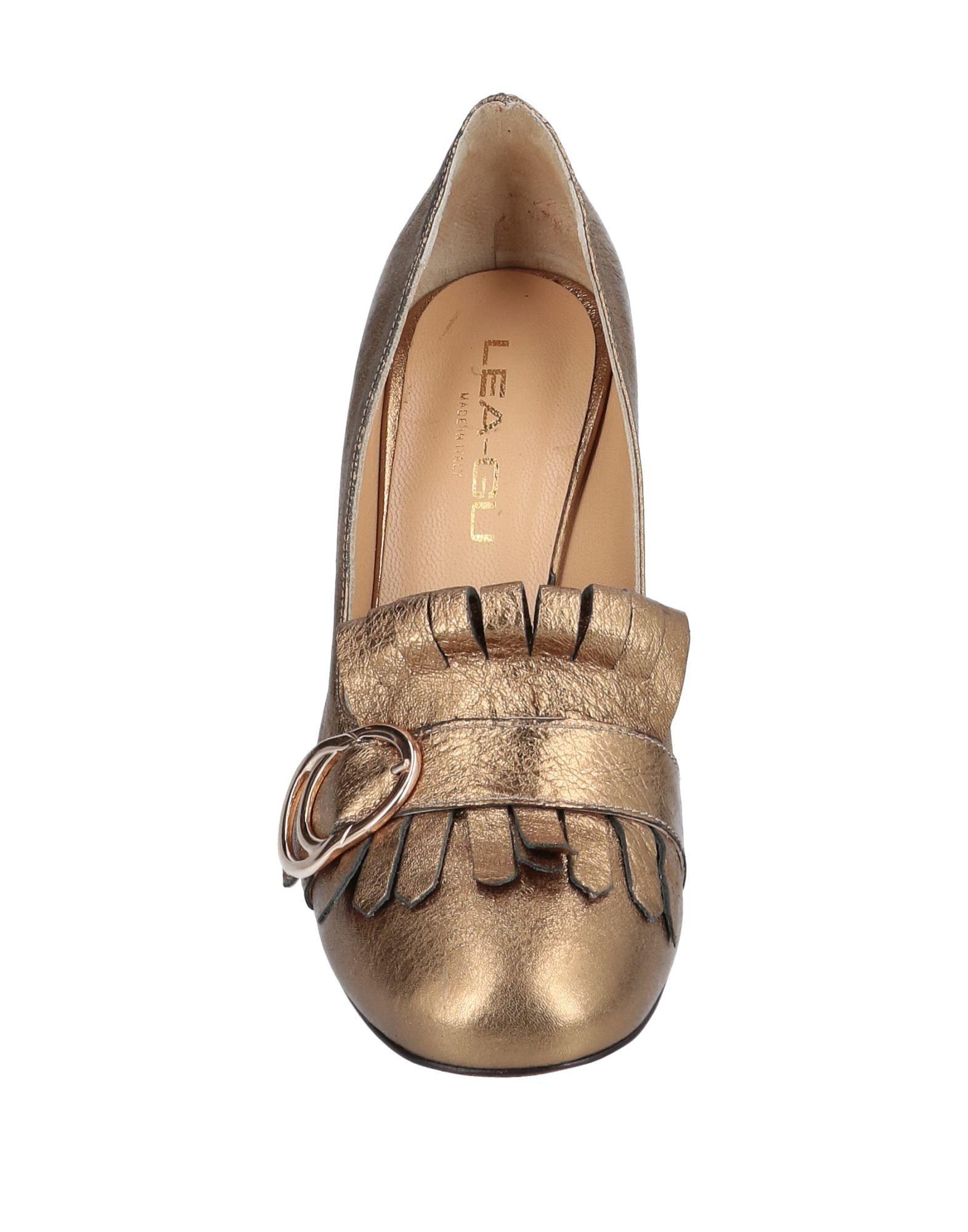 Lea 11371228RG 11371228RG Lea Gute Qualität beliebte Schuhe b02fc0
