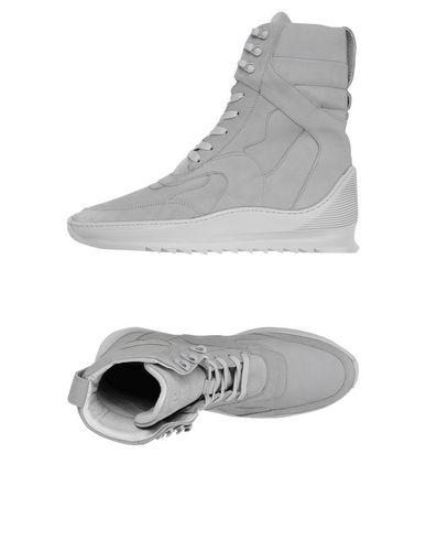 Zapatos con descuento Zapatillas Filling Pieces Hombre - Zapatillas Filling Pieces - 11371252NK Gris