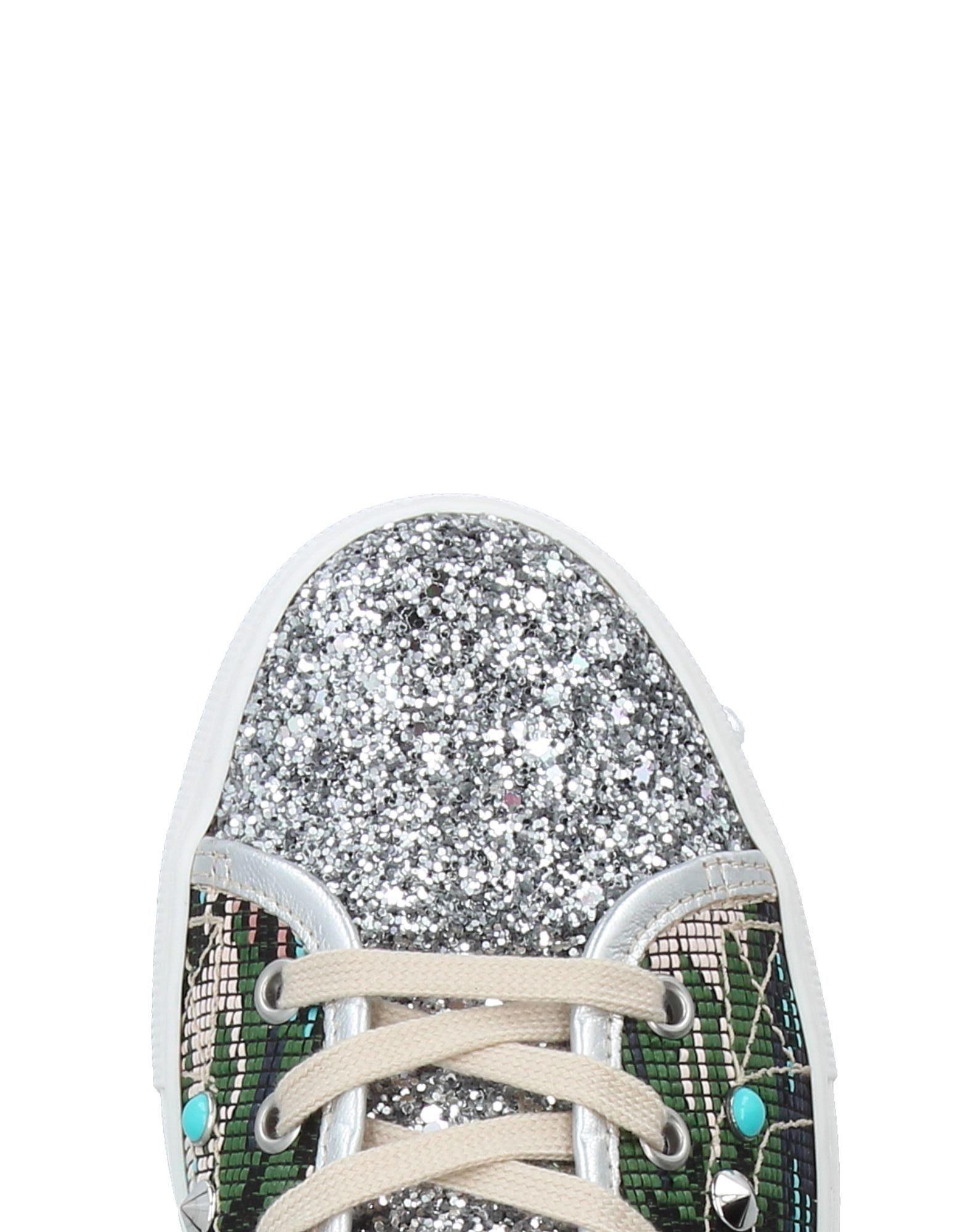 Stokton Sneakers Damen  11371256JP Gute Qualität beliebte Schuhe