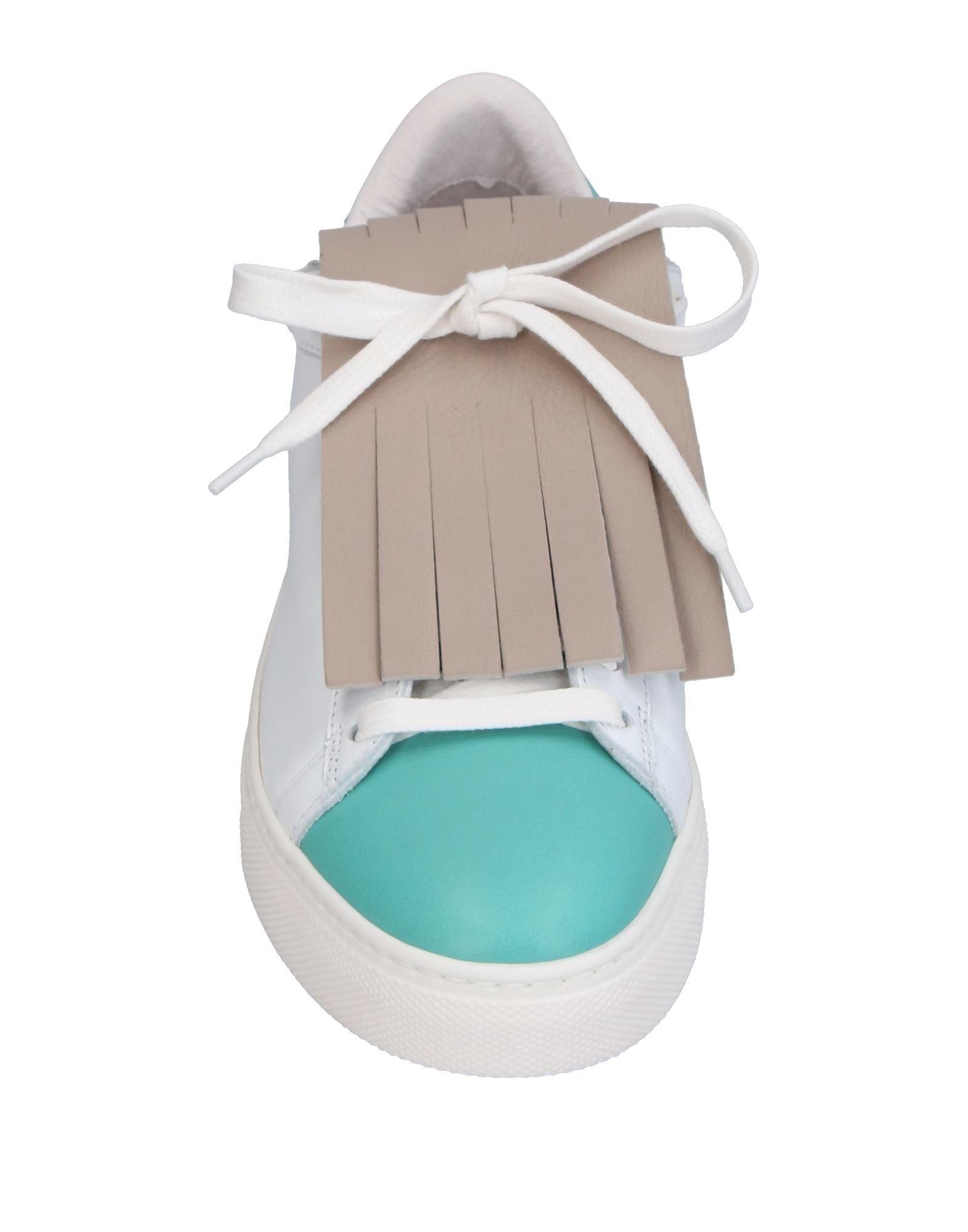 Stokton Sneakers Damen   Damen 11371266EO  14942f