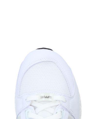 paiement sécurisé Adidas Par Baskets Kolor super promos vente Manchester dégagement jrAWb
