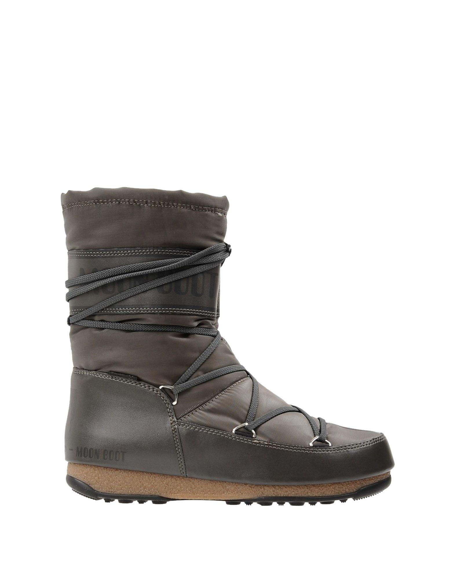 Stilvolle billige Schuhe Wp Moon Boot  W.E. S.Shade Mid Wp Schuhe  11371292CF fd2ed7