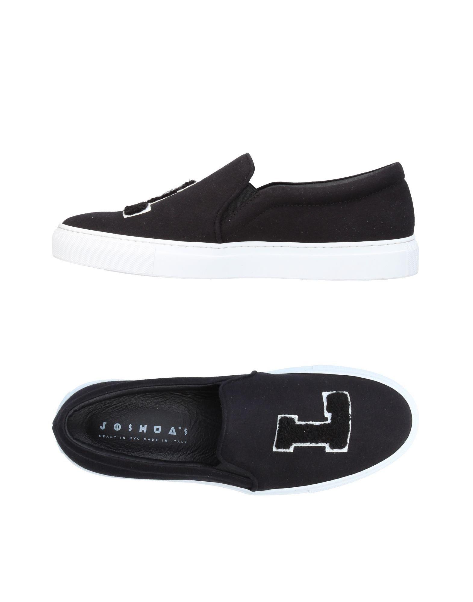 Moda Sneakers Joshua*S Uomo - 11371311JR