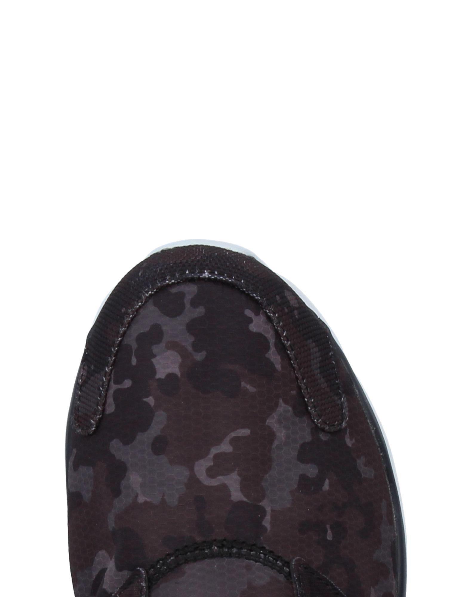 Rabatt echte  Schuhe Reebok Sneakers Herren  echte 11371318VB 30b602
