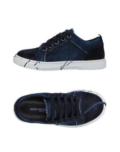 Sneakers ANTONY MORATO ANTONY MORATO Sneakers Sneakers ANTONY ANTONY MORATO MORATO Sneakers qHIxtXABw