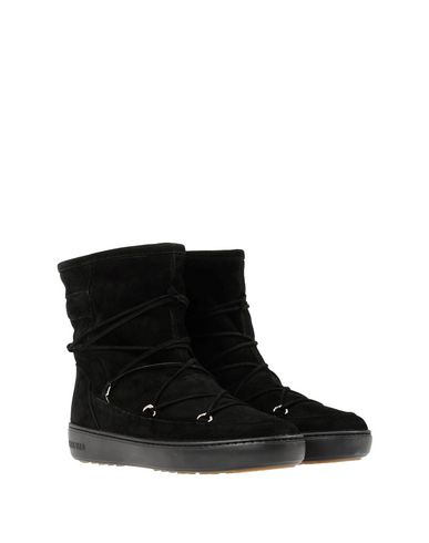 Boot Moon Bottine Moon Noir Boot Moon Moon Noir Boot Bottine Noir Bottine 1wSZqZ