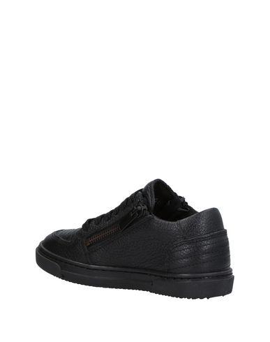 Sneakers MORATO ANTONY Sneakers Sneakers ANTONY ANTONY MORATO MORATO xtw0Yq07