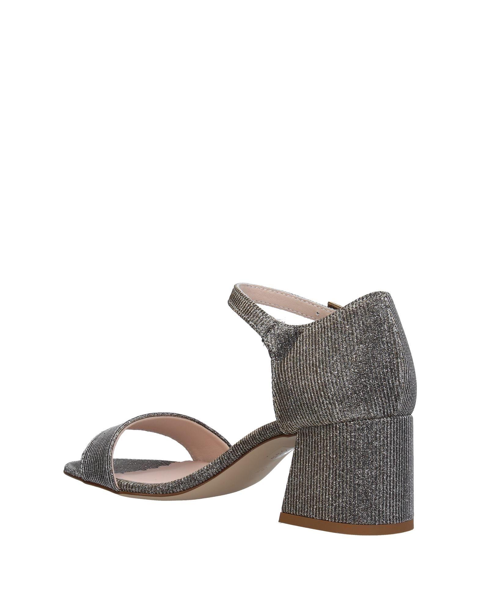 Sandali Tosca Blu Shoes Donna - 11371341MO