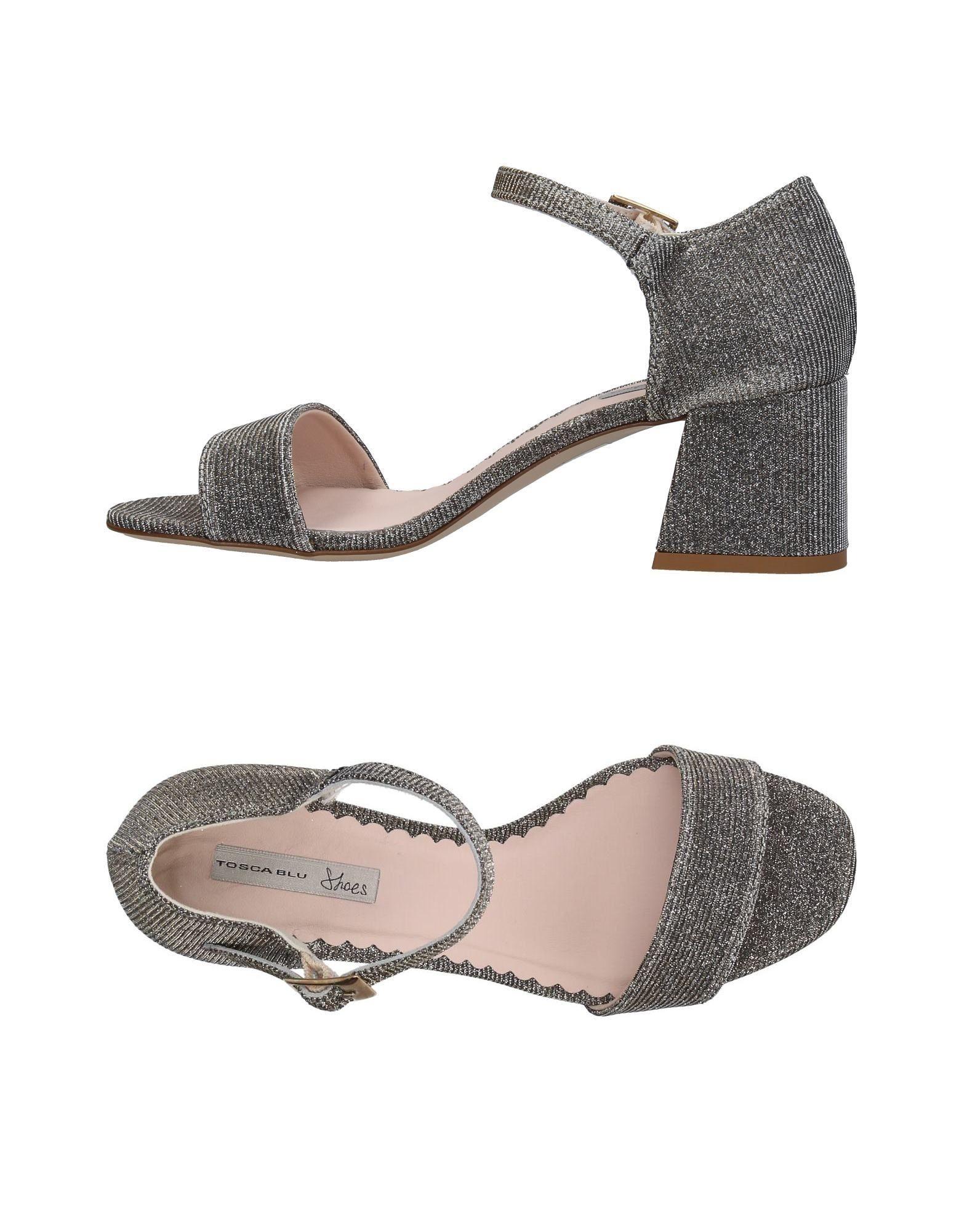 Sandali Tosca Blu Shoes Donna - Acquista online su