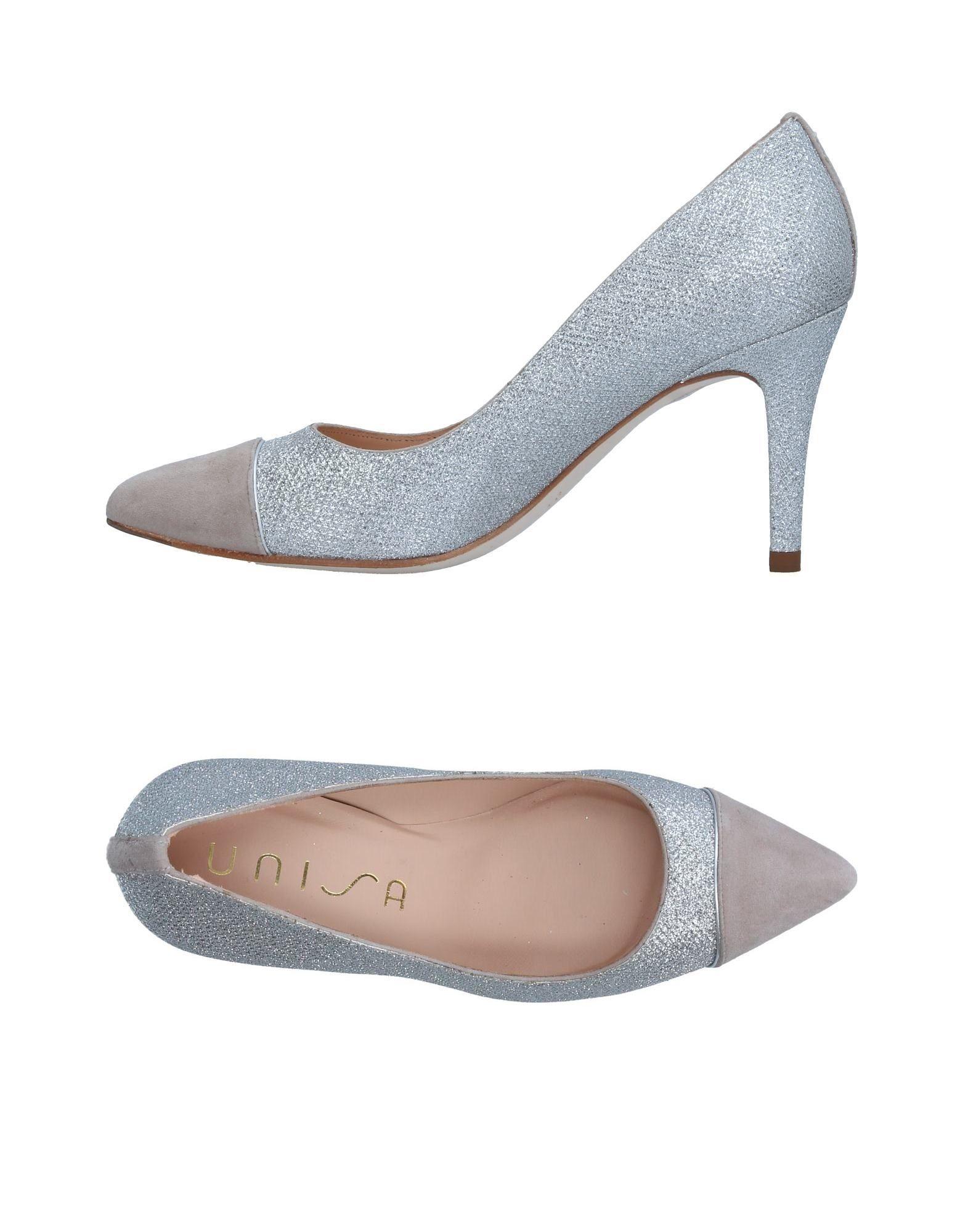 Haltbare Mode billige Schuhe Unisa Pumps Damen  11371344DM Heiße Schuhe