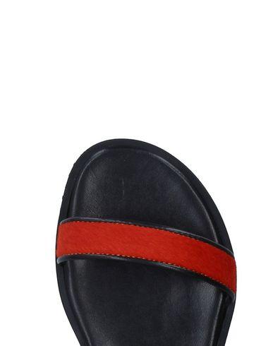 Wahl Billig Limited Edition EMANUELA CARUSO Capri Sandalen Verkauf Beliebt Amazon Günstiger Preis Erhalten Authentische Online ZOO9S