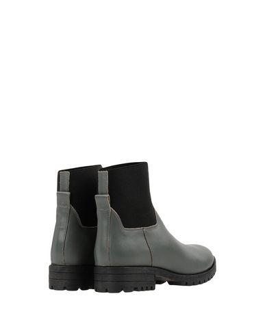 Maison Shoeshibar Botas Chelsea billig pris fabrikkutsalg siste samlingene utløp 2014 nyeste kjøpe billig engros-pris grense rabatt tbsrPIGp