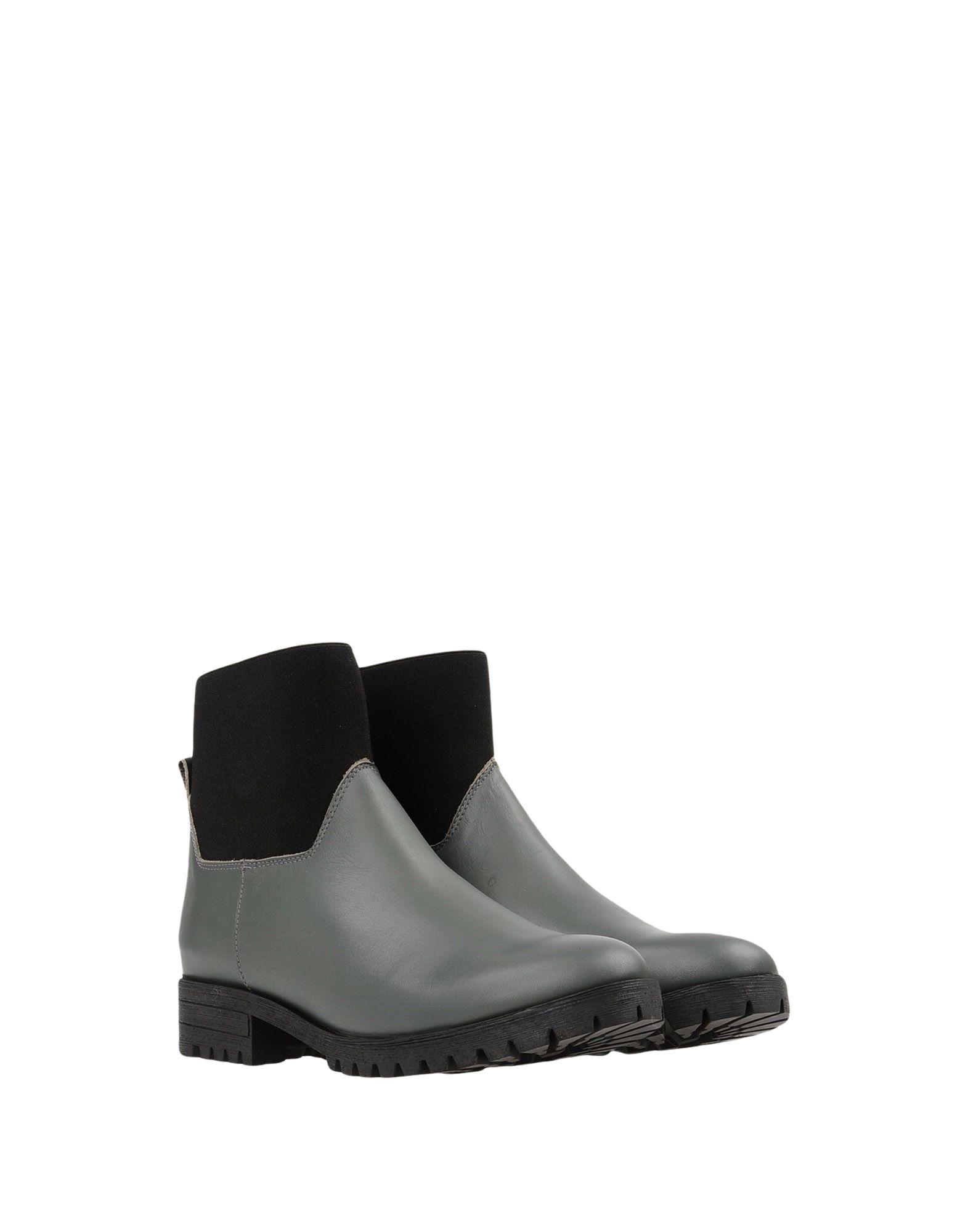 Gut Chelsea um billige Schuhe zu tragenMaison Schuheshibar Chelsea Gut Stiefel Damen  11371373PN 1ea1e1