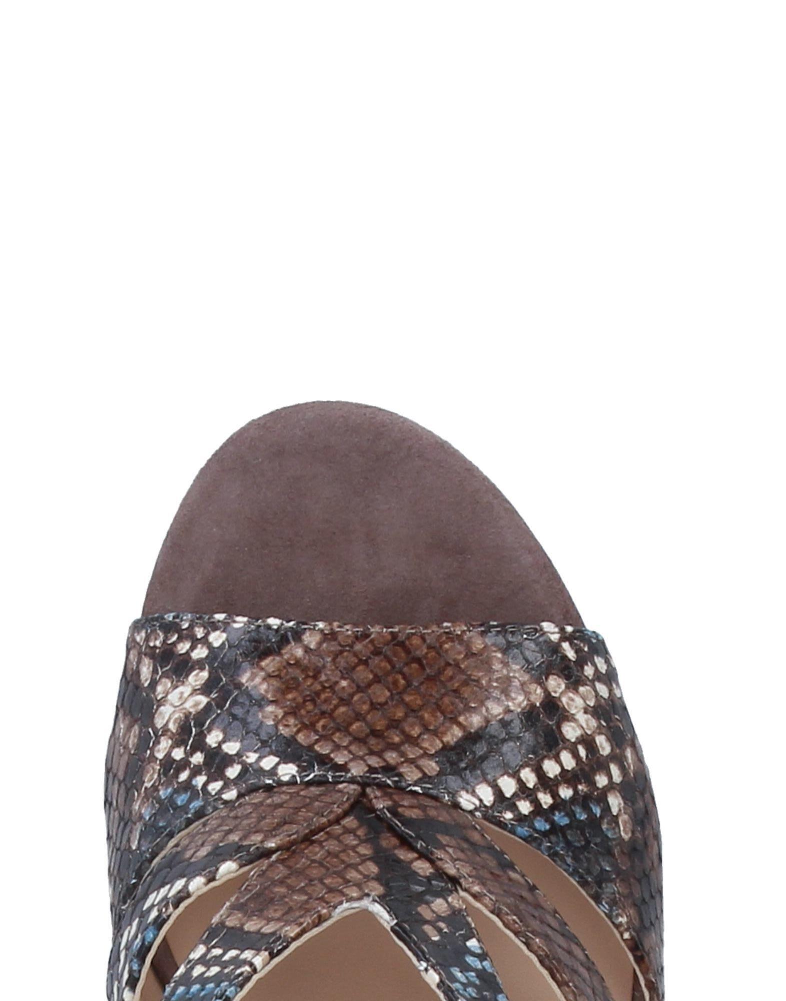 Unisa Sandalen Damen 11371375HC Gute Qualität beliebte beliebte beliebte Schuhe 698e6e