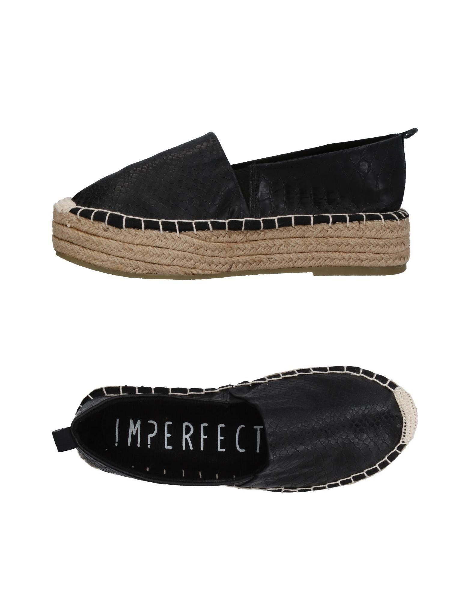 Sneakers Ash offerte Donna - 11545965KP Nuove offerte Ash e scarpe comode 7953ac
