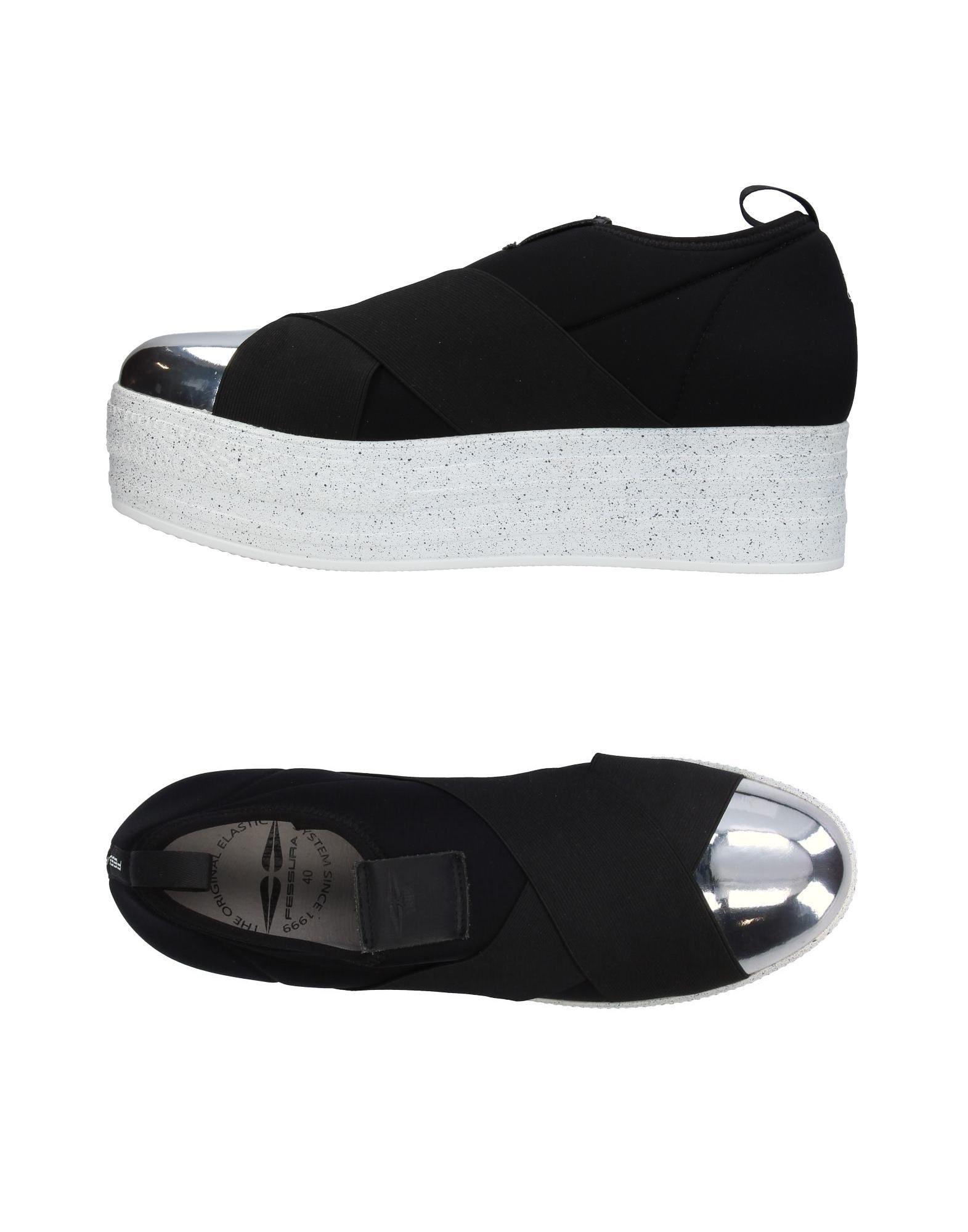 Sneakers Fessura Donna - 11371397LT Scarpe economiche e buone