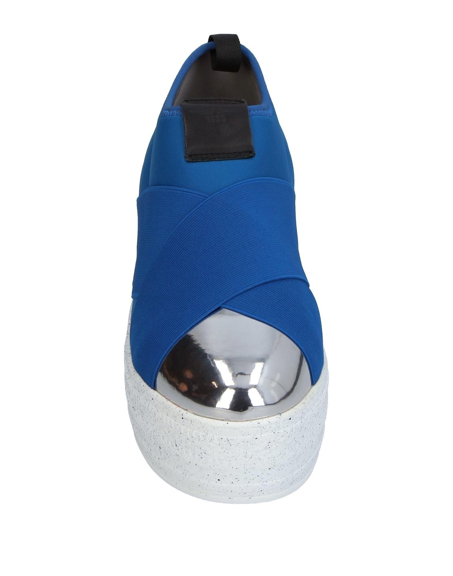 Sneakers Fessura Femme - Sneakers Fessura sur