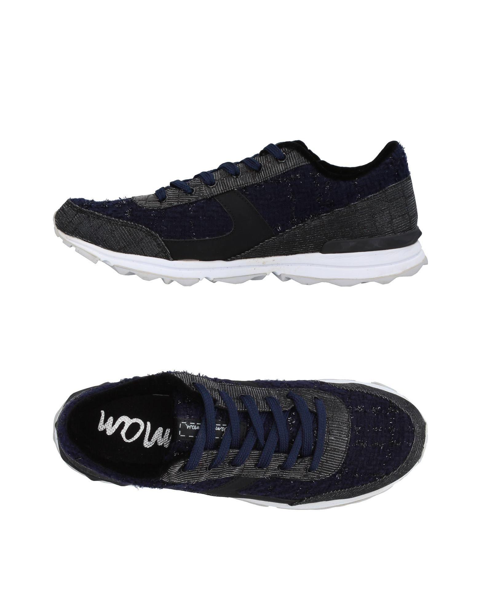 Sam Edelman Sneakers Damen  11371410BT Gute Qualität beliebte Schuhe