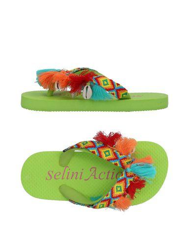 71e38fe10 Selini Action Beach Footwear Girl 3-8 years online on YOOX United ...