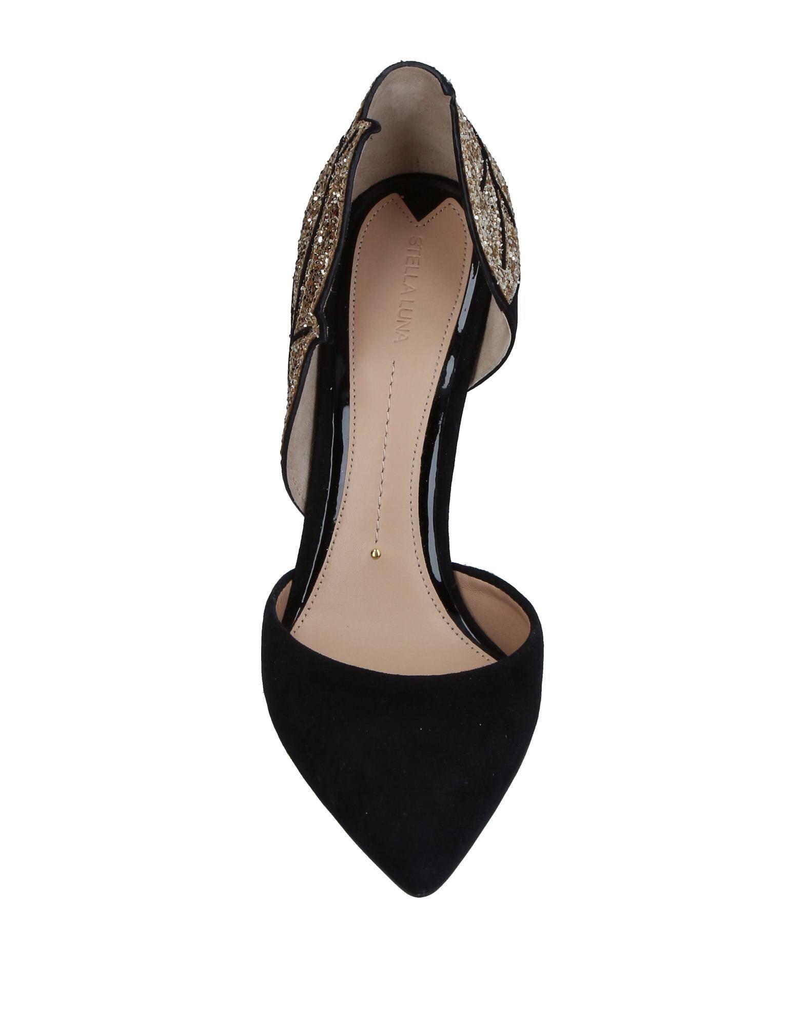 Stella Luna Pumps Damen  11371440QK Gute Qualität beliebte Schuhe